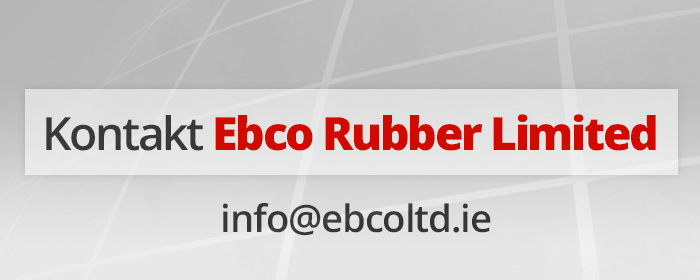Kontakt Ebco Rubber Ltd